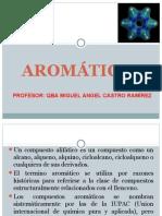 40678453-COMPUESTOS-AROMATICOS