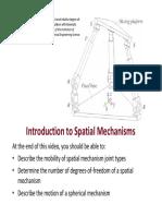 SpatialIntro.pdf
