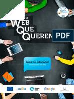 A WEB QUE QUEREMOS (E-BOOK).pdf