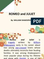 ROMEO-and-JULIET script