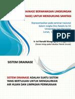 3._Sistem_drainase_berwawasan_lingkungan_untuk_mendukung_sanitasi
