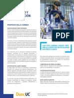 tecnico_en_electricidad_y_automatizacion_industrial_0