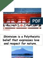 shintoism-120118101558-phpapp01.pdf