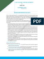 GST For Indian Economic Development.pdf