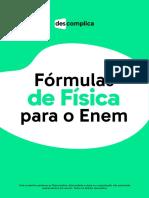 Ebook-Fórmulas-Física_2019-v2