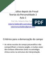 A_psicanalise_depois_de_Freud_Teorias_da.pdf
