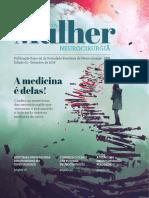 revista_mulher_neurocirurgia_20set-compressed