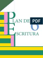 TALLER DE ESCRITURA LENGUA.pdf
