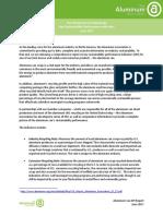 KPI Report 2017_0.pdf