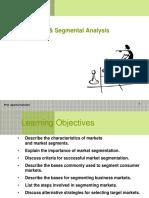Lecture 5- Market Segmentation.pdf