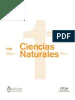 01 CUADERNO PARA EL AULA Naturales