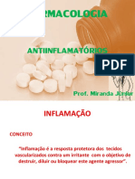 antinflamatorios.pdf