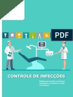 CARTILHA BIOSSEGURANÇA.docx