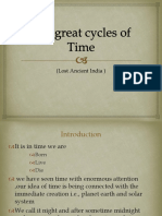 The great cycles of Time.pptx