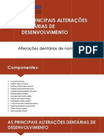Alteraçoes%20numero%20e%20tamanho.pptx
