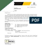311 - PENAWARAN SMART EDUCATION-.pdf
