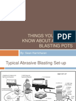 THINGS_YOU_SHOULD_KNOW_ABOUT_ABRASIVE_BL.pdf