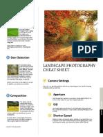 Landscape-Photography-Cheat-Sheet1