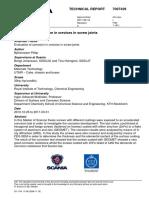 FULLTEXT01(1)(1).pdf