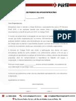 Carta-de-Patrocínio-Gincana PEDIDO