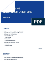 kupdf.net_nokia-lte-layering-strategy-pa-14-draft