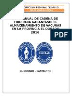 Plan-Anual-de-Cadena-de-Frio.docx