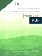 Manual de Áreas Verdes, Versión 2.01.pdf