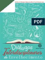 Diálogos.Envelhecimento.Hipótese2019