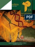 Revista Paideia Surcolombiana N° 23.pdf