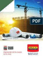 Birla-A1-Premium-Cement_PST_Leaflet (1)