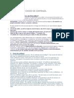 AUTOCUIDADO y EXCESO DE CONFINAZA.docx