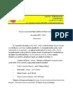 Raport-asupra-activitatii-catedrei-de-fizica-chimie -sem I   -2019-2020