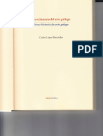 López Bernárdez, Historia da arte galega.pdf