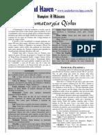 taum_qishu.pdf