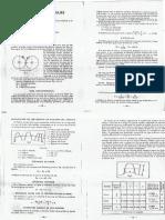 2do material de apoyo formulas para calculo de engranajes rectos modulo.pdf