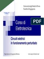 Dinamica_dei_circuiti