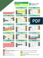 vila-velha-calendario-graduacao-2020