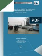 INFORME GEODINAMICA TUMBES.pdf