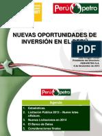 NOV131031_Presentación+Nuevas+oportunidades+de+inversion+en+el+Peru