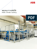 Safety_products_catalog_revC3_2TLC010001C0202