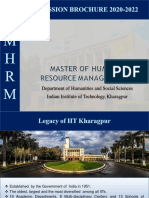 mhrm_brochure