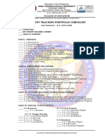 ST-Portfolio-Checklist-2020