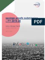 WT IT_ Declarations_Guidelines_FY_2019-20.pdf