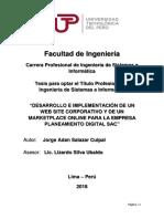 Jorge Salazar_Tesis_Titulo Profesional_2018.pdf