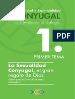 1-Primer TemaES