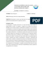 bioenergía.docx