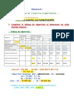 Correction-exercice-comptabilité-analytique-s3