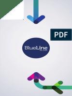 8770-book-digital-blueline-1080x1920px-v2