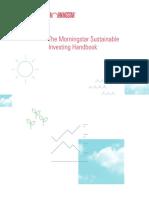 Morningstar-Sustainable-Investing-Handbook