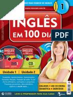 Fasciculo-1_ENGLISH